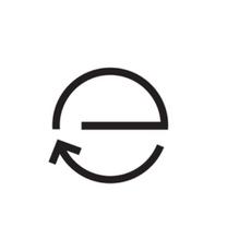 Economy Logo-2
