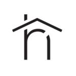 Housing Logo-2
