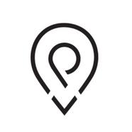 peacemaking logo
